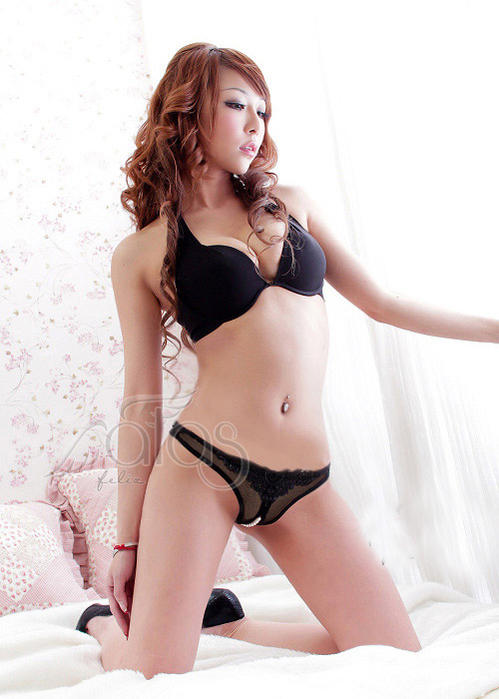 Taste sexy shorts and sexy lingerie and sexy underwear and sexy underwear /sexy / popular / cheap / アイキマニア /aikimania