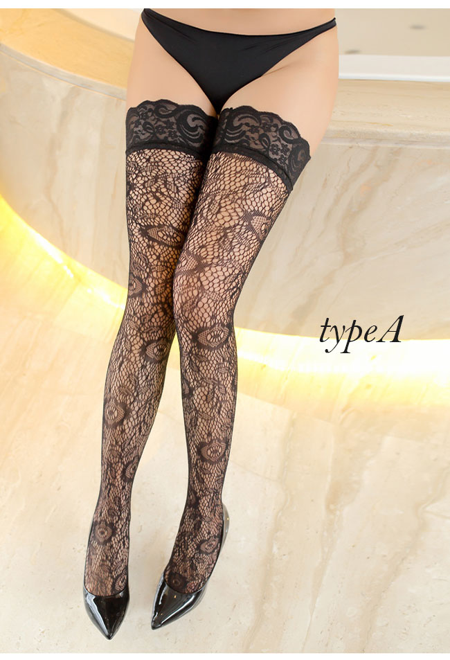 6b499f7bb4f Garter stockings and sexy lingerie and sexy underwear   taste sexy  sexy    popular   cheap