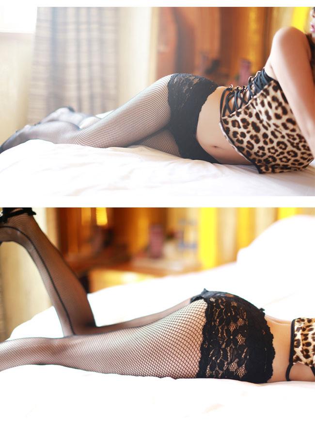 팬티 스타킹/팬티 스타킹/섹시 속옷/섹시 속옷/테 이스트 섹시/속옷/sexy/인기/염가/アイキマニア/aikimania