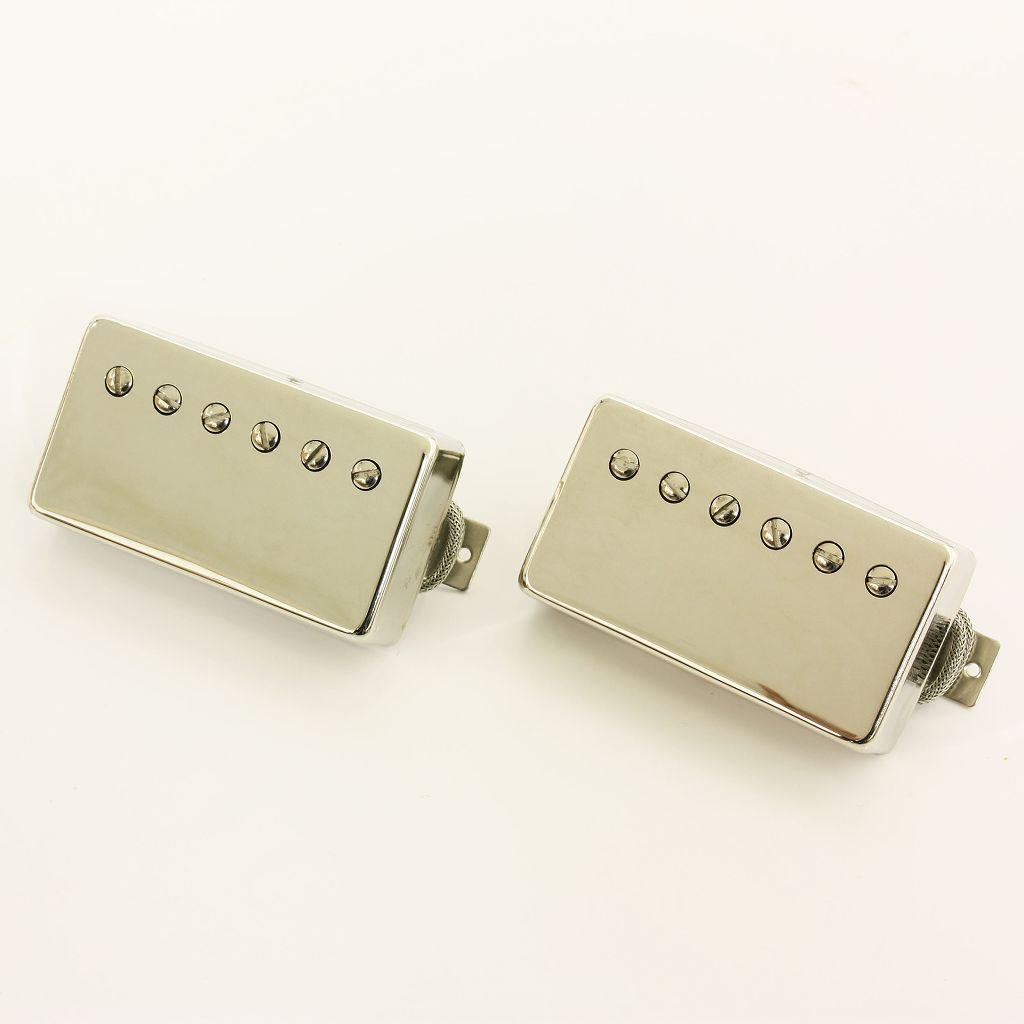 【送料込】KLEIN PICKUPS/クライン・ピックアップ Epic Series Solid Body P.A.F Humbucker Pickups エレキギター用 ピックアップ【smtb-TK】