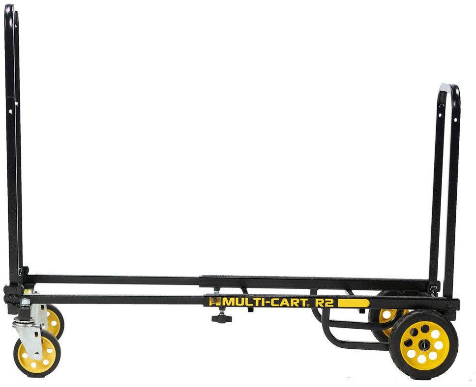 【送料込】Rock N Roller R2RT -Micro- MULTI-CART マルチカート キャリーカート 【smtb-TK】