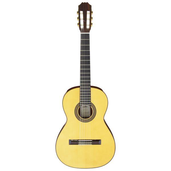 【送料込 Spruce】ARIA アリア アリア ACE-5S 610 Spruce ACE-5S スモールサイズ クラシックギター スペイン製【smtb-TK】, ブランドショップ リバース:3e72c868 --- sunward.msk.ru
