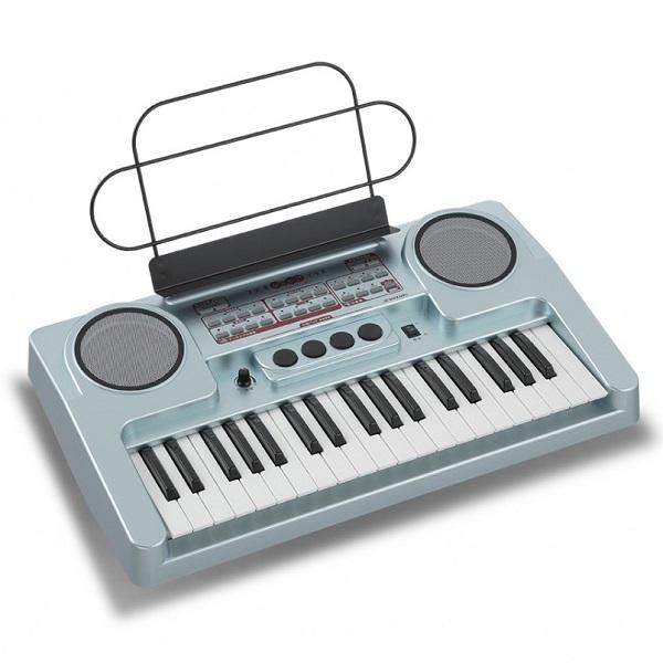 【送料込】SUZUKI 鈴木楽器 HEK-4S スズキジュニアプラス 効果音キーボード【smtb-TK】