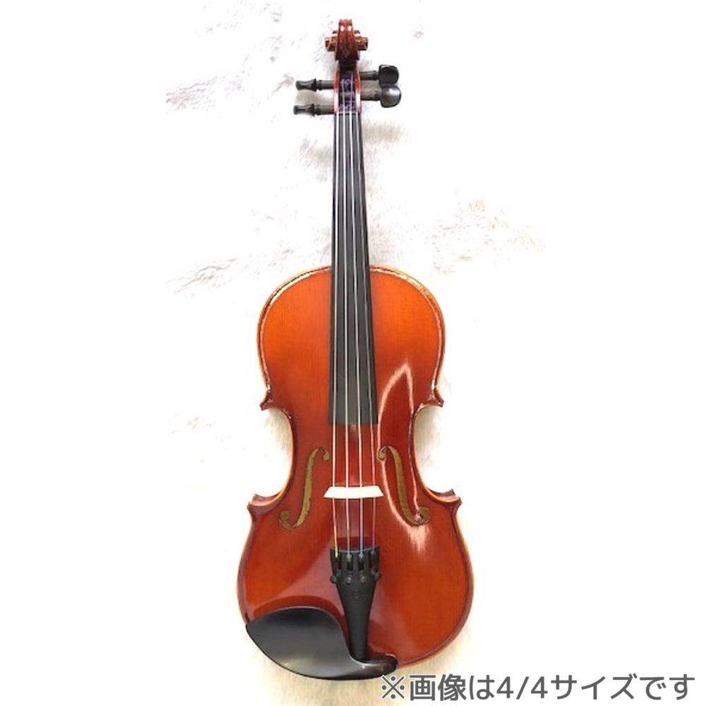 【送料込】【4点セット Hofner】Karl Hofner #75 #75 アウトフィット【smtb-TK】 カール・ヘフナー バイオリンセット(サイズ:4/4、3/4、1/2、1/4)【smtb-TK】, 選ぶなら:6a93f892 --- officewill.xsrv.jp