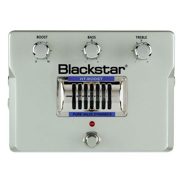【送料込】Blackstar ブラックスター HT BOOST ブースター 【smtb-TK】