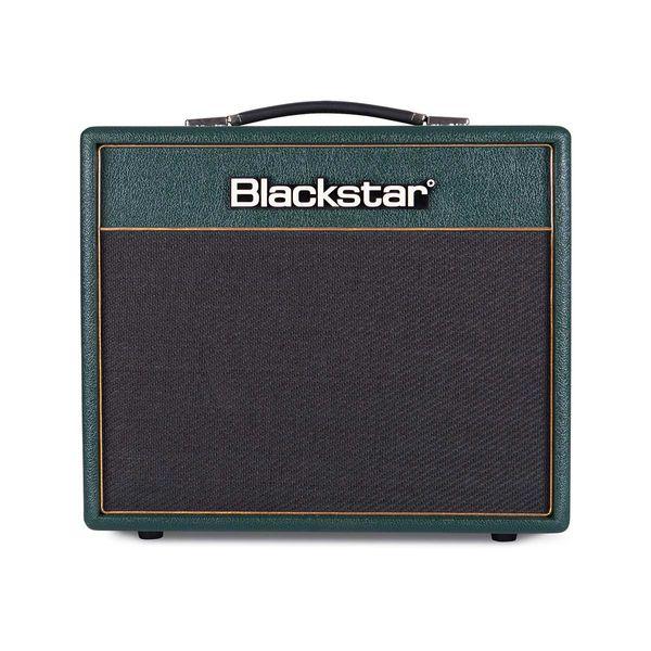 送料込 Blackstar ブラックスター 今だけスーパーセール限定 STUDIO 10 アンプ KT88 smtb-TK コンボ ショッピング