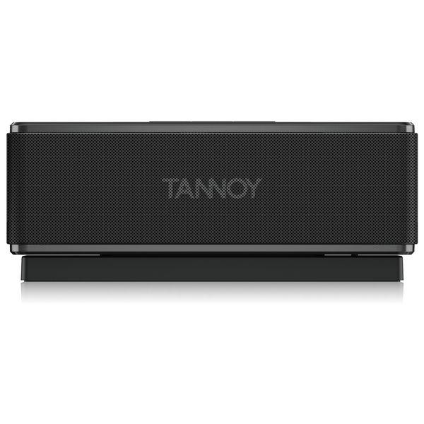 【送料込】TANNOY タンノイ LIVE MINI Bluetooth搭載 ポータブル・スピーカー【smtb-TK】