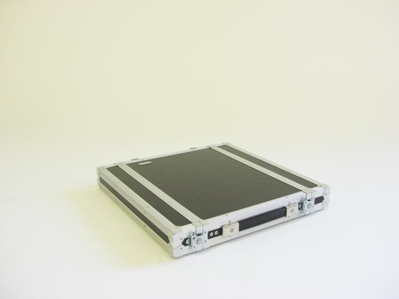 【送料込】ARMOR/アルモア SD1U D360 ラックケース【smtb-TK】
