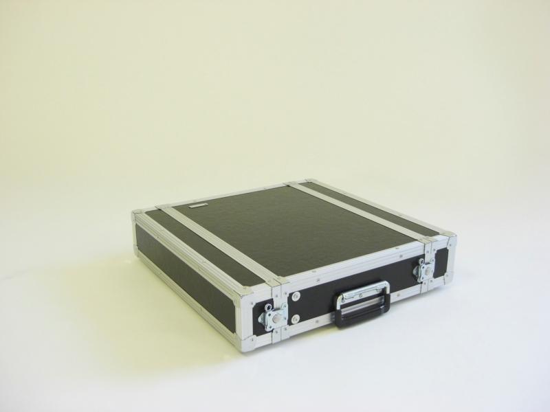 【送料込】ARMOR/アルモア SD2U D360 ラックケース【smtb-TK】