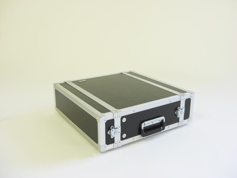 【送料込】ARMOR/アルモア SD3U D360 ラックケース【smtb-TK】