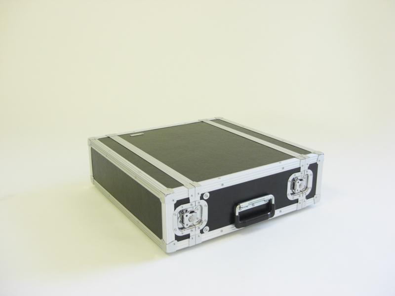 【送料込】ARMOR/アルモア SD3UH D360 ラックケース【smtb-TK】