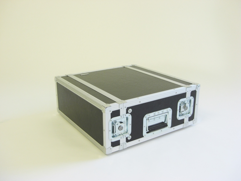 【送料込】ARMOR/アルモア SD4U D360 ラックケース【smtb-TK】