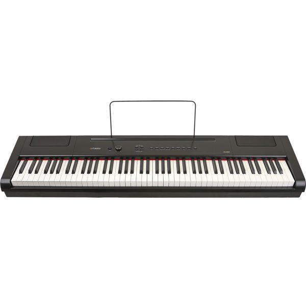 【送料込】artesia アルテシア PA-88H 電子ピアノ ハンマー・アクション鍵盤 デジタルピアノ 【smtb-TK】