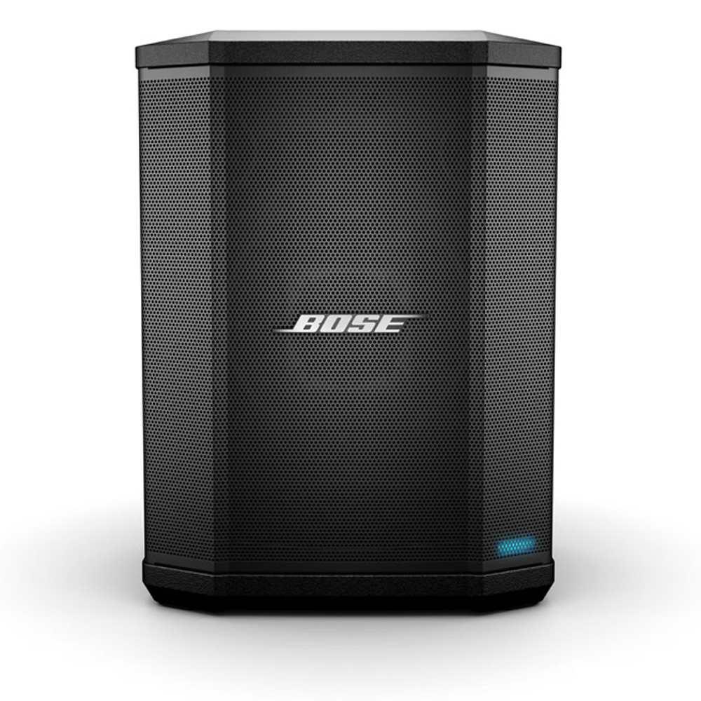 【送料込】BOSE ボーズ S1 Pro マルチ・ポジション PA システム 【smtb-TK】