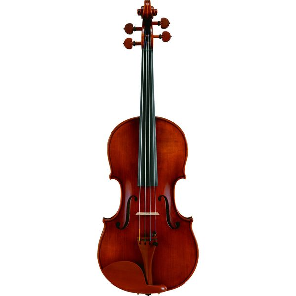 【送料込】Carlo giordano VS-1700 4/4 バイオリン【smtb-TK】
