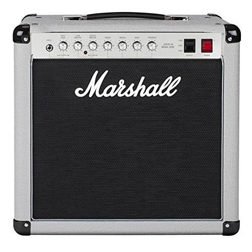 【送料込】Marshall マーシャル 2525C MINI JUBILEE コンボアンプ 正規輸入品【smtb-TK】