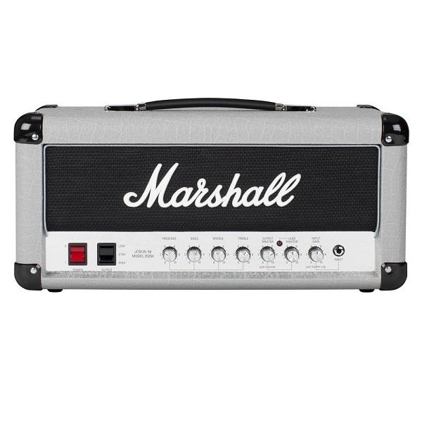【送料込】Marshall マーシャル 2525H MINI JUBILEE アンプヘッド 正規輸入品【smtb-TK】