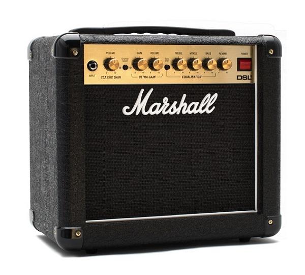 【限定Marshallピック2枚付】【送料込】Marshall マーシャル DSL1C コンボアンプ DSL1C 正規輸入品【smtb-TK】, きもの処 紅葉堂:e9168023 --- officewill.xsrv.jp