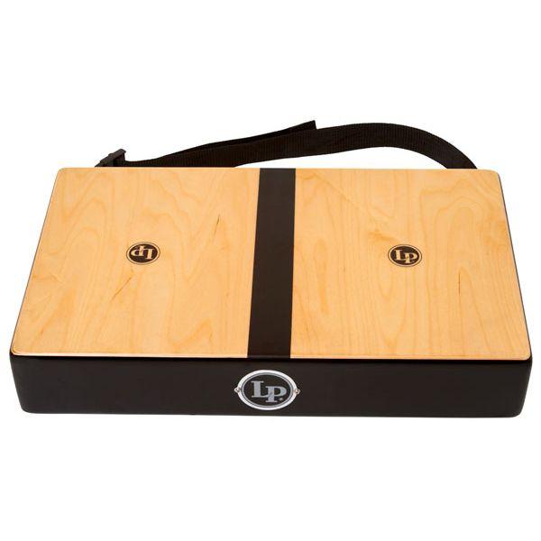 【送料込】LP LP1436 Laptop Conga ラップトップ・コンガ 【smtb-TK】