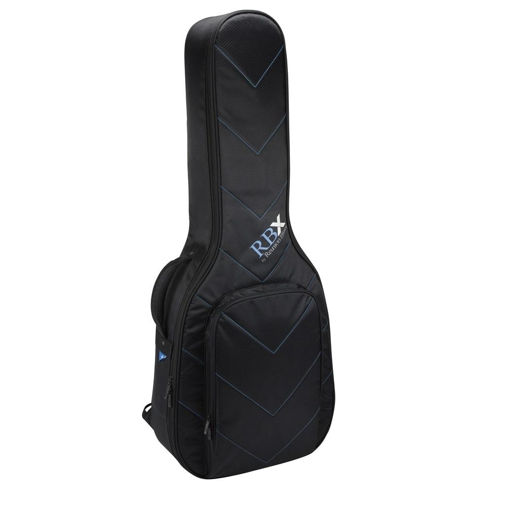 【送料込】Reunion Blues/リユニオンブルース RBX-A2 アコースティックギター用 ギグバッグ【smtb-TK】