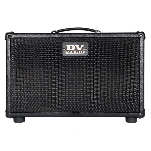 【送料込】DV JAZZ 208 CABINET DVM-JAZZ208 ギターアンプ・キャビネット 【smtb-TK】