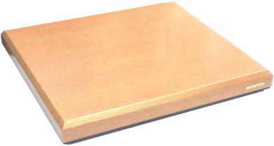 【送料込】クリプトン KRIPTON AB-5200C 自然材(表面材)高級オーディオボード【smtb-TK】