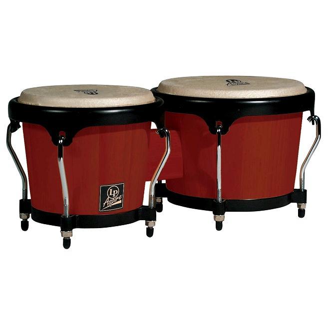 ラテンパーカッション LPA601-DW LP LP LPA601-DW Percussion Latin Percussion, NANIS Italian Boutique:f99de643 --- officewill.xsrv.jp
