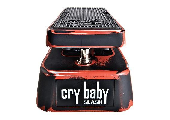 出産祝い ダンロップ DUNLOP SC95 Slash SC95 Cry DUNLOP Baby Baby Classic ワウペダル, 稲沢市:9c822293 --- konecti.dominiotemporario.com