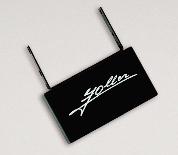 シャドウ Shadow SH AZ 48 ‐ATTILA ZOLLER- フローティングピックアップ