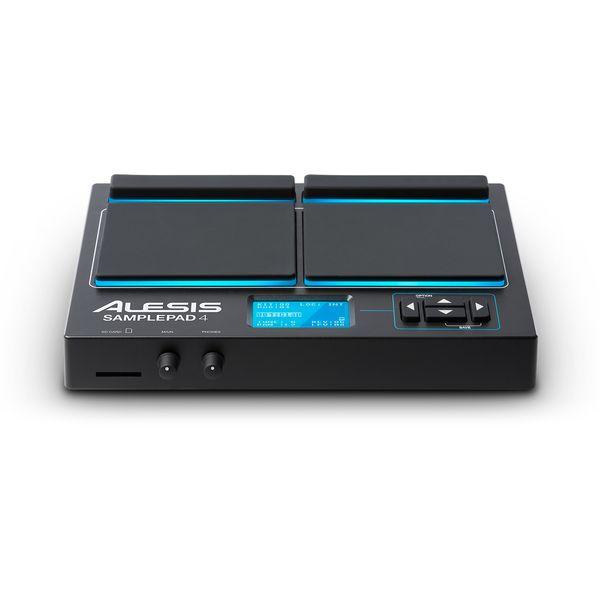 ポイント10倍送料込 Alesis アレシス SAMPLE PAD 44パッド・プロフェッショナル・ドラムパッドoCxrdBe