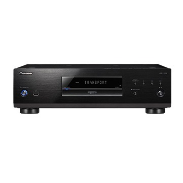 【送料込】Pioneer パイオニア UDP-LX800(B) Ultra HD Blu-ray対応ユニバーサルディスクプレーヤー【smtb-TK】