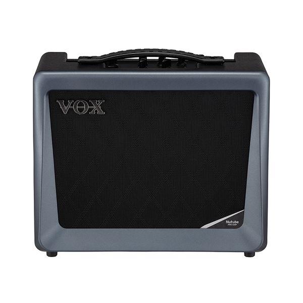 送料込 VOX ヴォックス VX50-GTV ギター smtb-TK アンプ 搭載 信用 Nutube 買い取り 新真空管