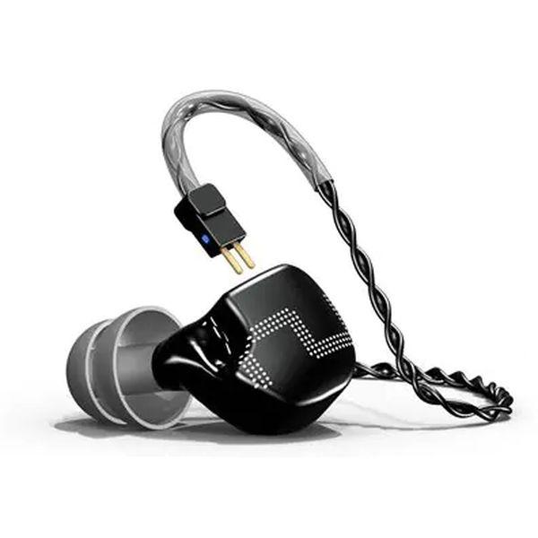 【送料込】EarSonics イヤーソニックス ES2 インイヤーモニター イヤホン 【smtb-TK】