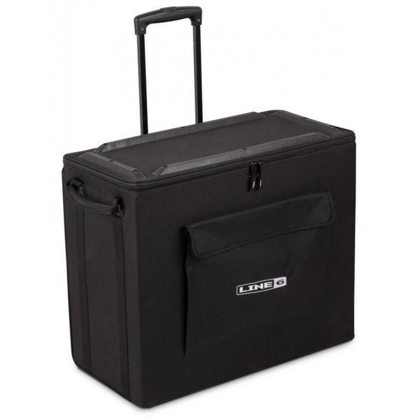 【送料込】LINE6 ラインシックス Firehawk 1500 Speaker Bag 専用バッグ 【smtb-TK】