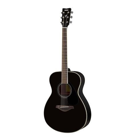 【送料込】【ソフトケース付 FS820/BL】YAMAHA ヤマハ FS820 ブラック/BL ブラック アコースティックギター【smtb-TK】, 家庭の達人:5661877d --- thomas-cortesi.com