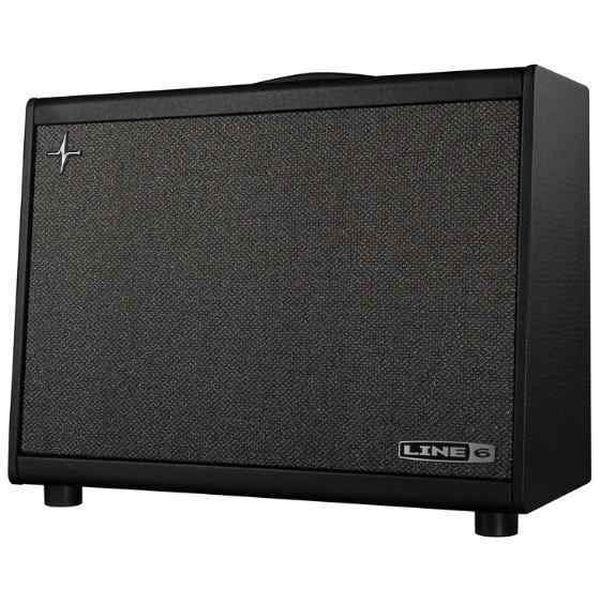 【送料込】LINE6 ラインシックス Powercab 112 Plus アクティブ・ギタースピーカー・システム【smtb-TK】