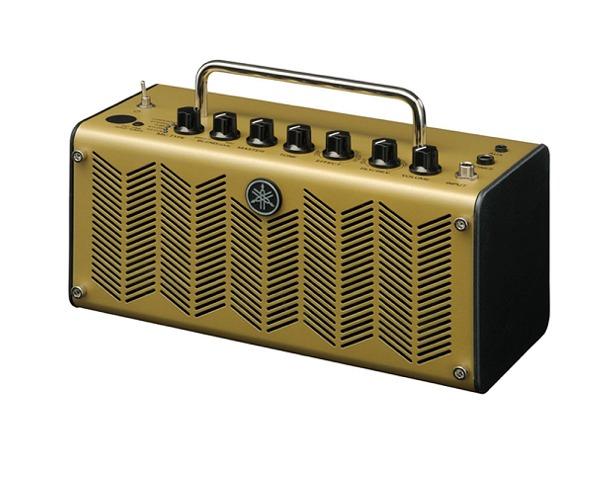 【送料込】YAMAHA ヤマハ THR5A Natural Acoustic Tone アコースティックサウンドに特化【smtb-TK】