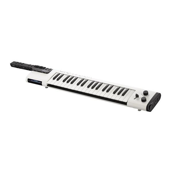 【送料込】YAMAHA ヤマハ VKB-100 ボーカロイドキーボード【smtb-TK】