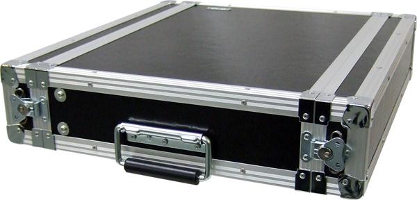 【送料込】ARMOR FRPラックケース 2U-D360