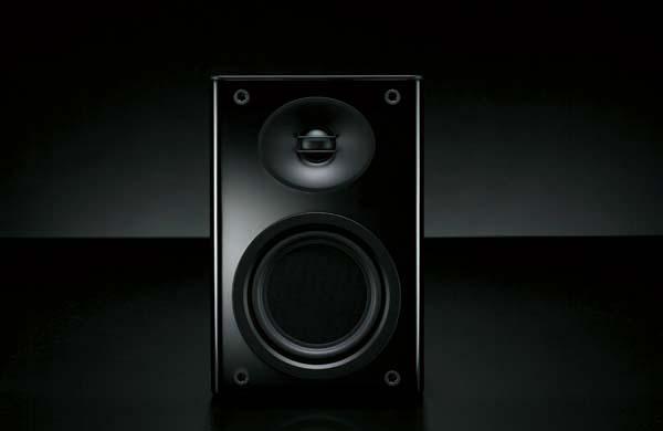 Speakers JBL SAS100SP (pair)