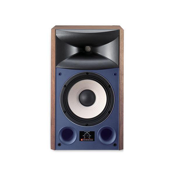 【送料込】JBL 4306/1本 20cm 2Wayコンパクトモニター【smtb-TK】