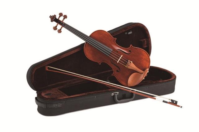 【送料込 VS-2 giordano】Carlo giordano VS-2 バイオリン【smtb-TK】, 平田町:ac42b357 --- officewill.xsrv.jp