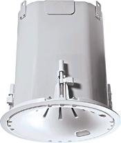【送料込】JBL Control 47HC/ペア 天井埋込用 同軸2-Way フルレンジ・スピーカーシステム【smtb-TK】