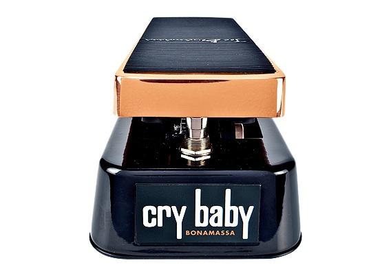上等な 【送料込 Baby】Jim Dunlop Joe/ジムダンロップ JB95 Joe Bonamassa Signature Cry JB95 Baby ワウペダル【smtb-TK】, 天珠 天然石 LUCE:71f55f49 --- canoncity.azurewebsites.net