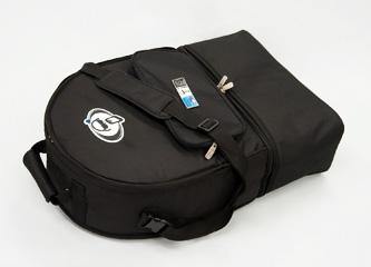 送料込 正規店 新入荷 流行 PROTECTIONracket TZ3015 LPTR14SD5.5PDL プロテクションラケット スネア ペダルケース smtb-TK