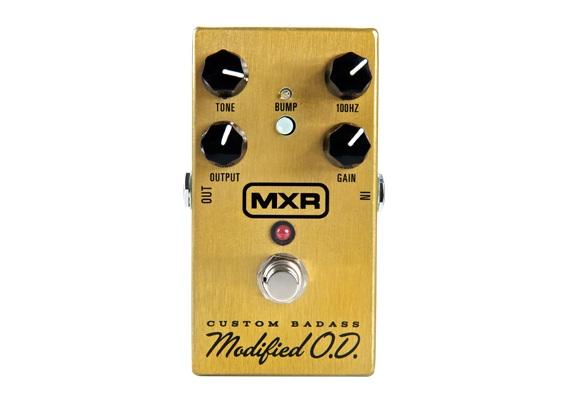 ポイント5倍送料込国内正規品 MXR M77 M 77 Custom Badass Modified Over DrizSMpUV