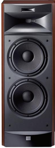 【送料込】JBL S3900(1本) 本物のリアルサウンドを再現する新世代3ウェイ・フロア型【smtb-TK】