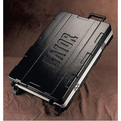【送料込】GATOR/ゲーター G-MIX-20×30 ミキサーフライトケース20×30【smtb-TK】