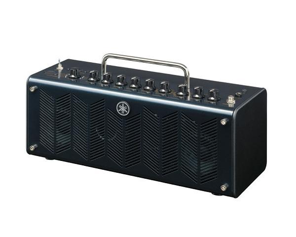 【送料込】YAMAHA/ヤマハ THR10C Authentic Boutique Tone 新開発アンプモデリング搭載【smtb-TK】