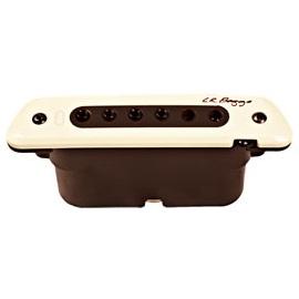 【送料込】【国内正規品】L.R.Baggs/エルアールバッグス M80 アコースティックギター ピックアップ【smtb-TK】